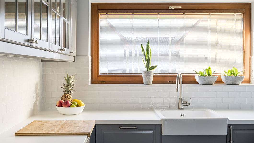 window replacement grand rapids contact window specialists today to get an estimate on window installation in hudsonville grand rapids and surrounding mi areas specialists hudson rapids mi replacement windows